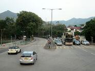 Pak Wo Road near Yatming E2 20180418