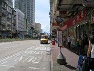 Pei Ho Street LCKR6 20170622