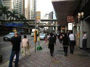 Queen Victoria Street CRC Jun11