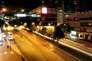 TM Highway-1
