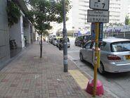 WangTaiRoad 20150913 1