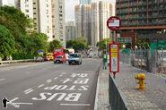 Yan Fung Street 1 20161025