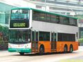 5075 rt692 (2011-01-23)