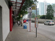 Chai Wan Industrial City2 20151201