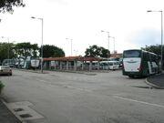 Fairview Park BT 2