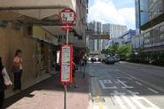 Ferry Street (FS)-N2