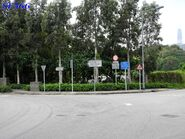 Ha Wan Fisherman Tsuen 20150328 (stricted zone)
