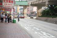 Mongkok-CedarStreetSSP-0999