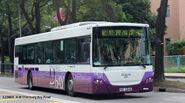 PA3246.DB01R(0510)