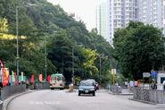Pik Wan Road-3