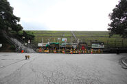 Shing Mun Reservoir-1(0309)