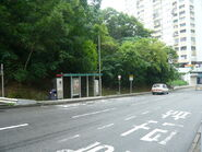 Sui Wo Road