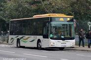 TT1858 3M