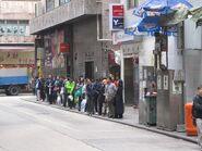 Tang Lung Street GMBT Jan13