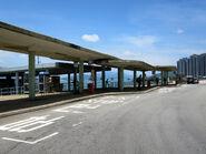 Tung Chung Ferry BT2 20170728