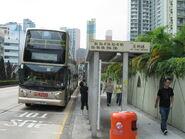 Un Chau Estate 20120602-3