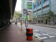 Wang Wo Tsai Street1 20180423