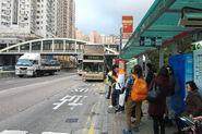 Wong Tai Sin Plaza D3 20160130