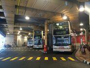 2016-02 長沙灣巴士總站