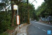 30 Peak Road 20170930