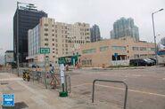 Chun Cheong Street Terminus 20200327 1