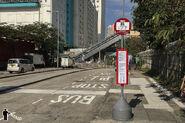 Fo Tan Station 88X 20170123