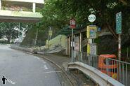 Fu On House Tai Wo Hau Estate W 20161020