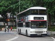 HC2055 71B