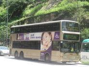 JB9381 290A