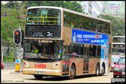 JE750-3C