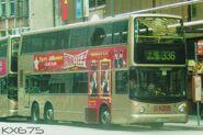 KMB 336 3ASV301