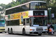 K 3AV210 13P SMP.HKS