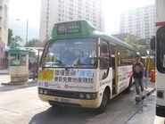 MB5669 403
