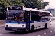 NWFB38-1