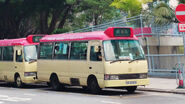 PLB OM-MK DZ2303