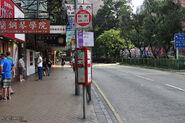 Public Square Street 1 20141017