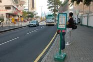 SanPoKong-WongChungMingSecondarySchool-9095