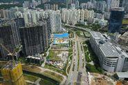 Shing Kai Road Drone-2(0917)