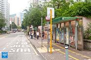 Tai Po Civic Centre 20160613