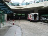 Tsuen Wan Centre GMB 1