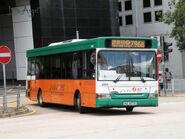 796B-2