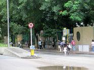 Hiu Tsui Street2 20160901
