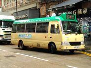 KNGMB 78 UE7079