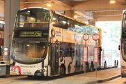 LL3858-75X
