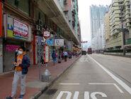 Lok Shan Road TKWR N 20200207