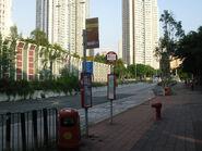 Namcheongpark1 1409