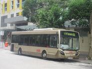 PV4394 12