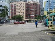 Sze Mei Street 7