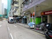 Un Chau Street HWS1 20180218