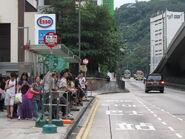 Yiu Wing Lane 20130610-1